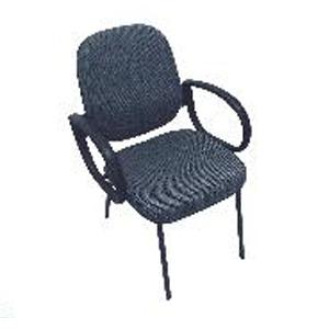 Cadeira Diretor  no Morumbi