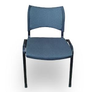 Cadeira Estofada Cambe em Santo Amaro