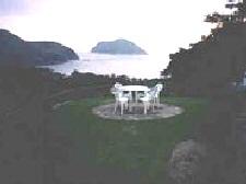 Casa Bela Vista da Praia do Toque / São Sebastião