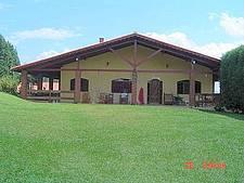 CHACARA KM63 CASTELO BRANCO 04 QUATROS (1 SUITE)