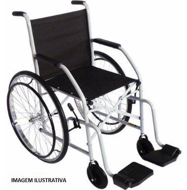 <Aluguel Cadeira de Rodas na Vila Carrão, Tatuapé, Penha, Vila Matilde - SP