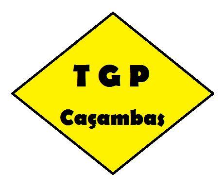 <Aluguel de Caçambas no Sacomã - SP*