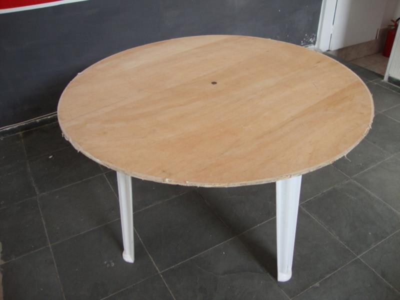 Mesas e Cadeiras para Festas e Eventos na Moóca SP