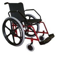 <Aluguel de Cadeira de Rodas em Ipanema, Barra, Largo do Machado - RJ*