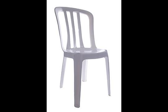 <Aluguel Cadeira de Plástico sem Braço em Indaiatuba, Salto, Itu, Itupeva - SP