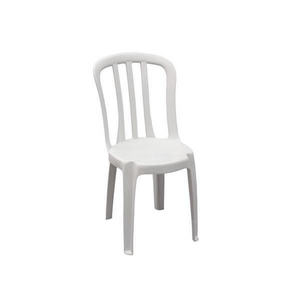 <Aluguel Cadeira de Plástico em Carapicuíba - SP