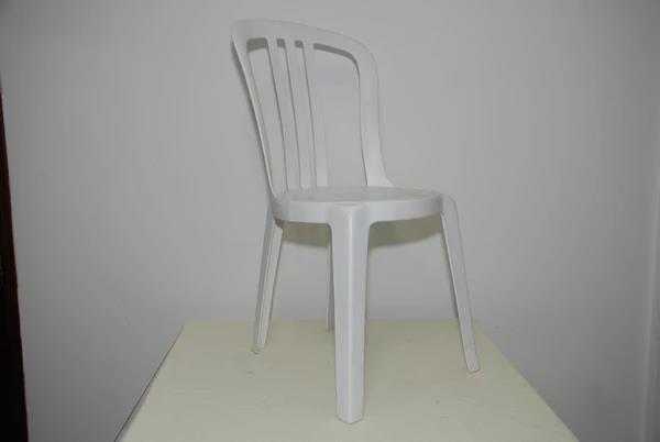 <Aluguel Cadeira sem Braço São Bernardo do Campo, Diadema, São Caetano do Sul e Santo André SP