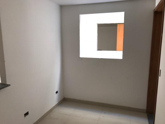 <Aluguel de Casa com 2 Quartos Rua Clodomiro Carneiro - Artur Alvim