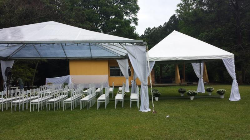 ABN EVENTOS - Serviços de buffet em Domicílio