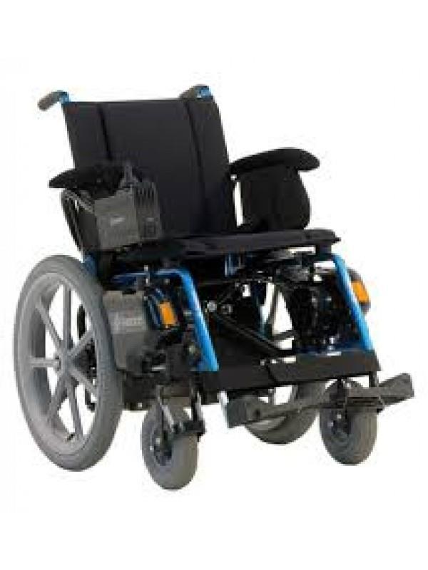 <Aluguel de Cadeira de Rodas em Juiz de Fora MG