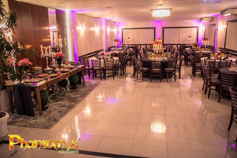 <Espaço para Eventos em Porto Alegre RS