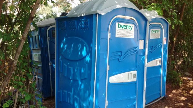 Locação Banheiro Quimico Santos Sp : Banheiro qu?mico em sorocaba alugaqui
