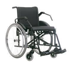 <Aluguel Cadeira de Rodas em Casa Verde, Santana, Tucuruvi, Freguesia do Ó, Bairro do Limão, Vila Maria - SP*