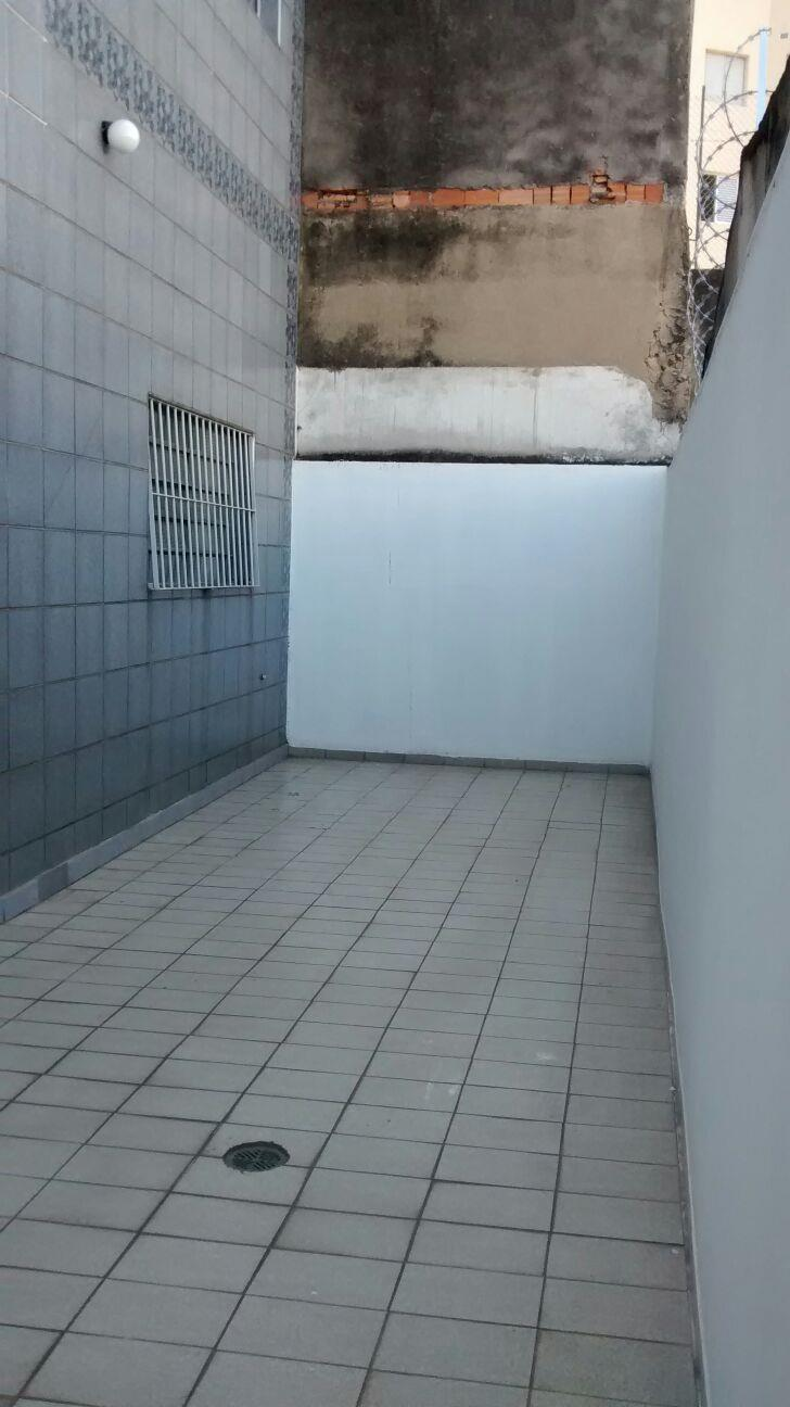 Salão Comercial - Guarulhos 5 minutos do centro