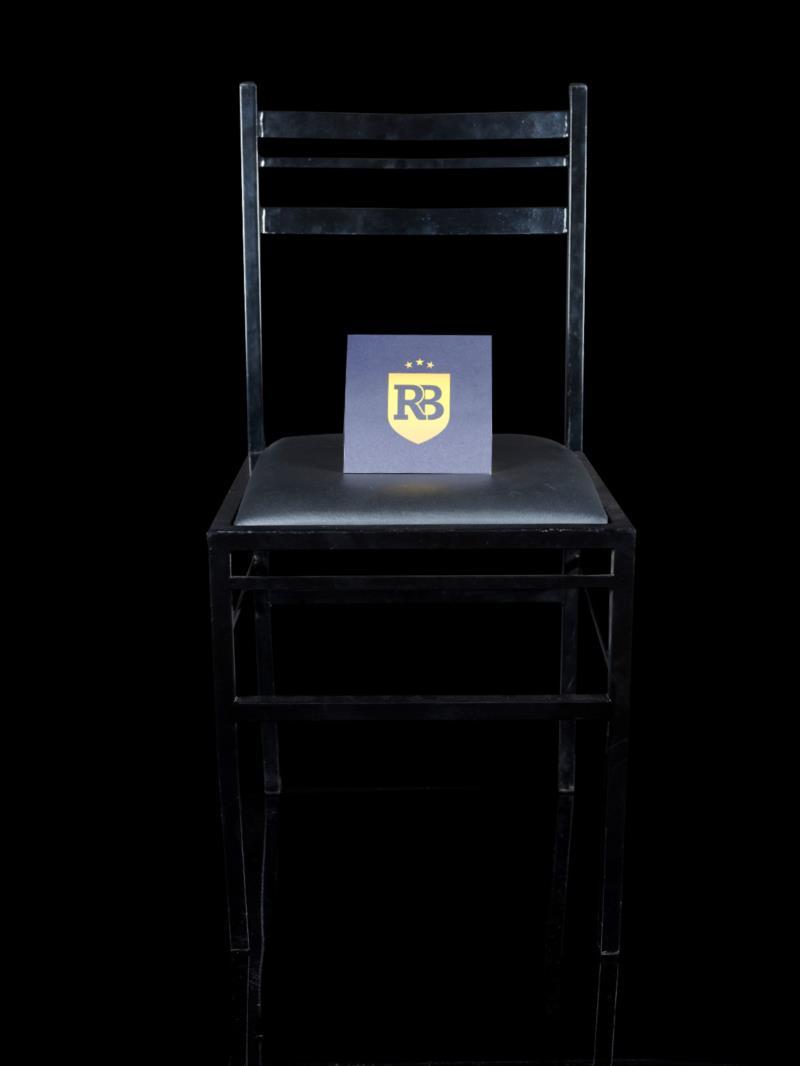<Aluguel Cadeira de Ferro no Brooklin, Vila Olímpia, Moema, Indianópolis  - SP