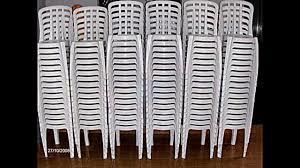 Mesas e Cadeiras na Zona Norte e Zona Sul SP