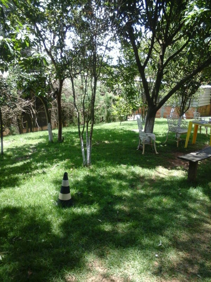 <Sitio Mairinque para quem quer tranquilidade e lazer.