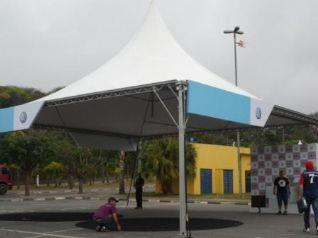 Tendas na Vila Mariana, Perdizes, Bela Vista, Moema, Paraíso, Jardim Paulista, Saúde, Pinheiros