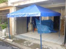 <Aluguel de Coberturas na Moóca, Brás, Sé, Vila Maria, Lapa, Perdizes - SP*