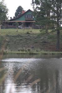 <locação de casa em canela rio grande do sul