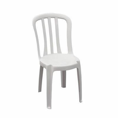 Cadeira de plastico em Santo Amaro