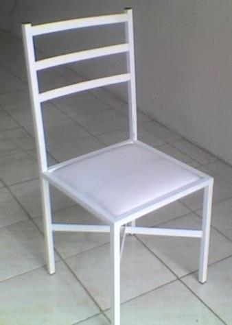 <Aluguel Cadeira de Ferro em Santo Amaro, Capão Redondo, Granja Julieta, Interlagos - SP
