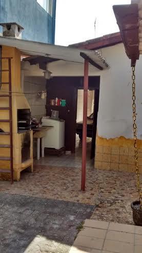 <AL P/ TEMPORADA CARAGUA-CENTRO R$300,00 por dia