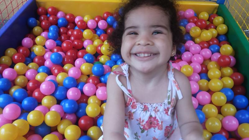 <Aluguel de brinquedos Betim