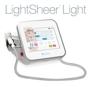 LightSheer Light em Votuporanga