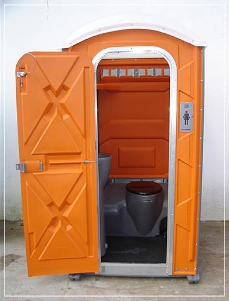 Locação De Banheiro Quimico Em Goiania : Banheiro qu?mico em natal alugaqui