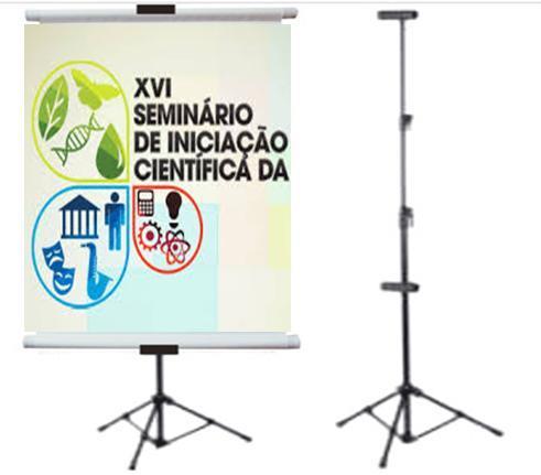 718a4c1ba11b9 Locação de Tripé para Banner em Curitiba - AlugaQUI