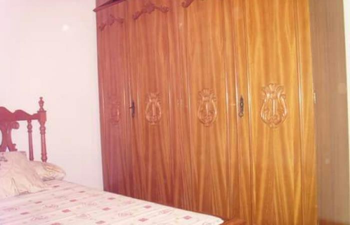 <Apartamento  no Caiçara Litoral Paulista