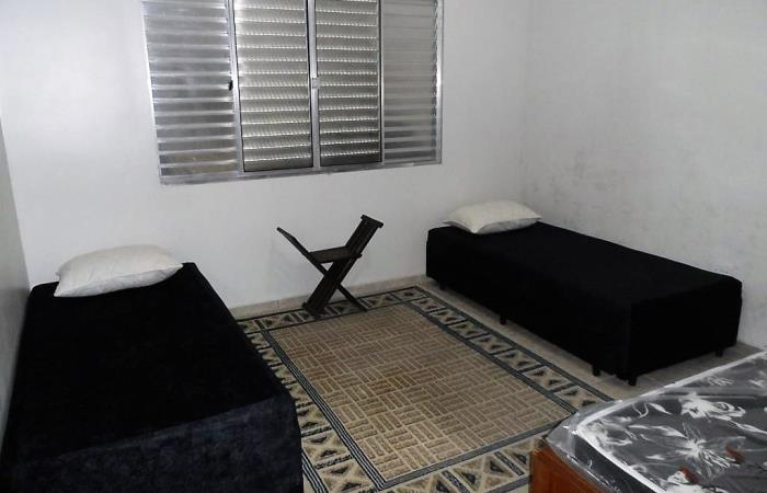 Casa em Peruíbe SP