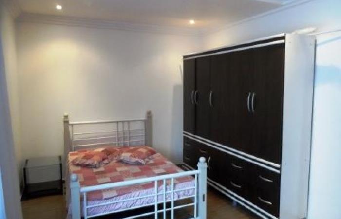 <Apartamento em Itararé  São Vicente