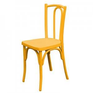 Cadeiras para Festas e Eventos no RJ