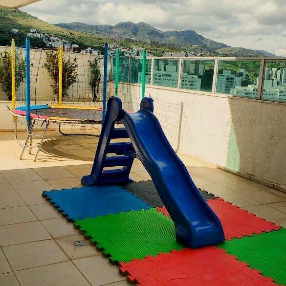<Brinquedos Diversos em Belo Horizonte MG