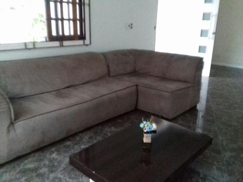Casa Alto Padrão Itanhaem Cibratel II