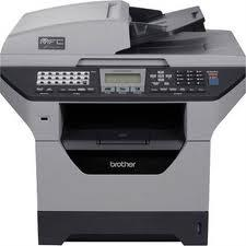 Impressora Multifuncional em SP