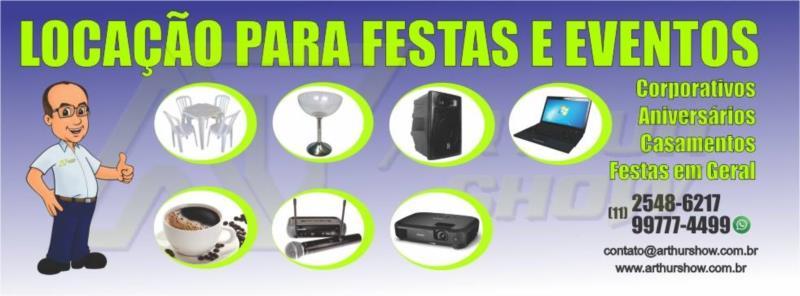 Televisão em São Paulo