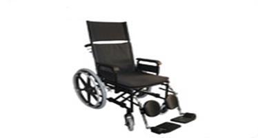 <Cadeira de Rodas em Santos SP