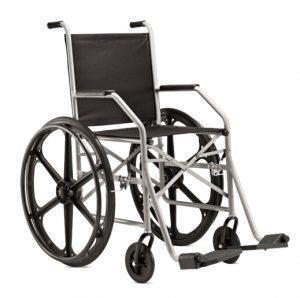 <Aluguel de Cadeira de Rodas em Santo Amaro, Granja Julieta - SP
