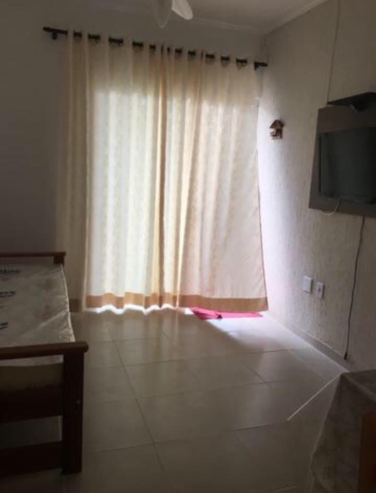 Apartamento em  Praia dos Ingleses SC
