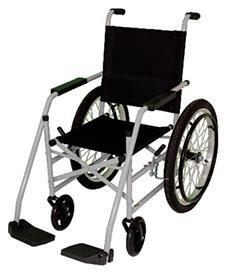 Cadeiras de Rodas em Fortaleza CE