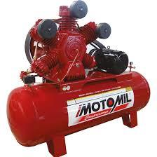 Compressor de Ar em Joinville SC