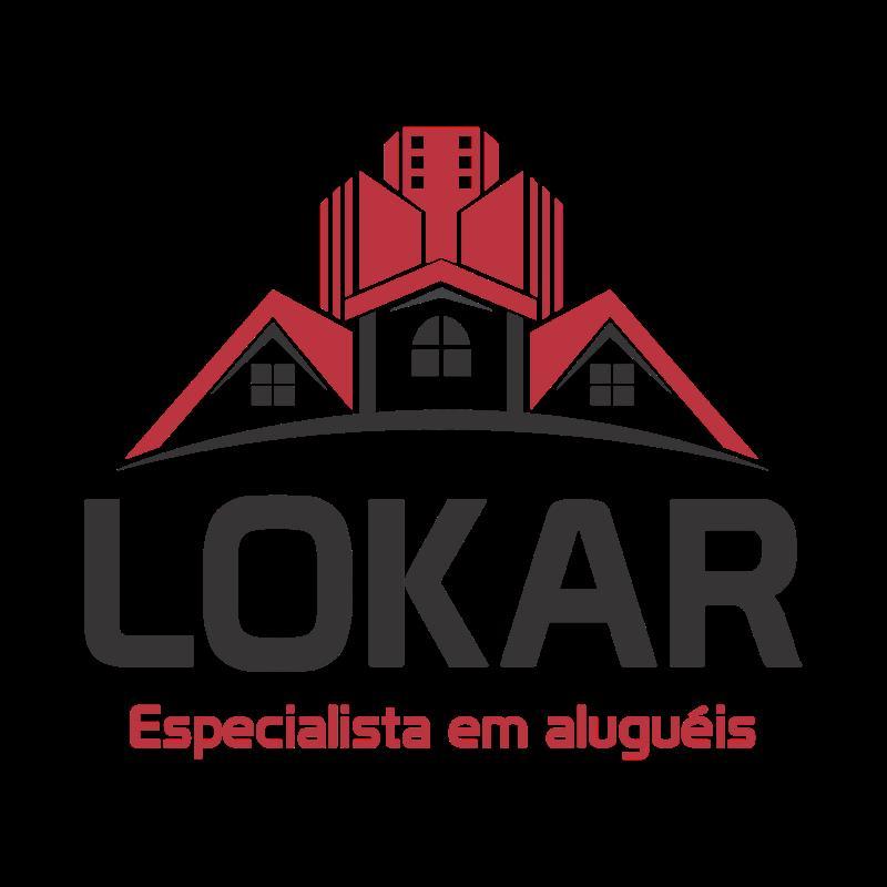 Imobiliária em Minas Gerais MG