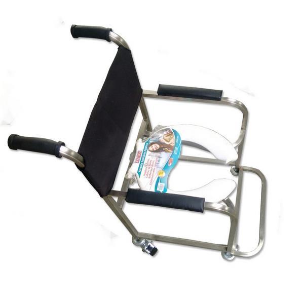 Cadeira Higiênica no Rio de Janeiro