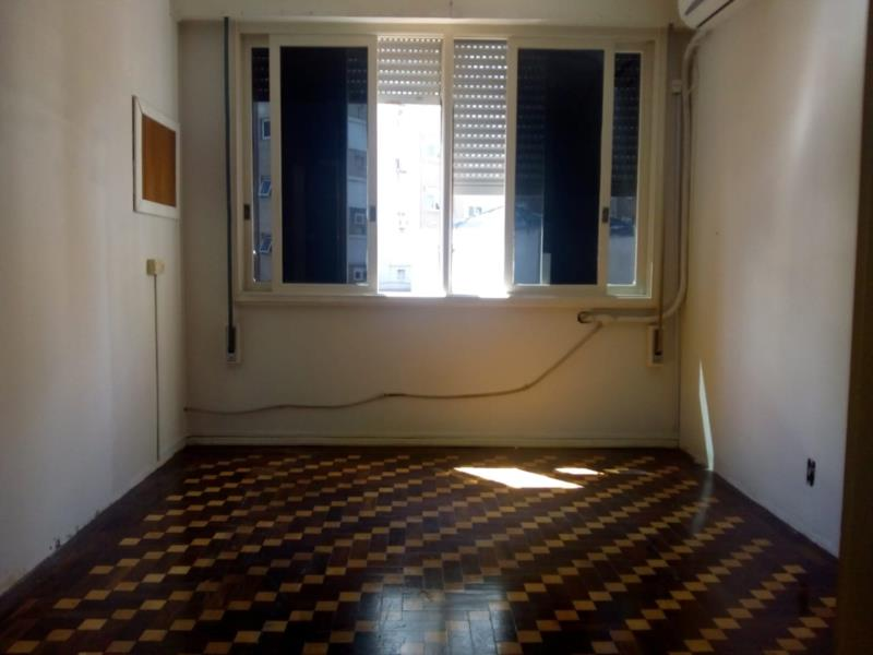 Apartamento em Porto Alegre RS