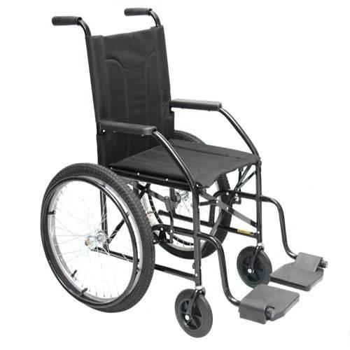 Cadeira de Rodas em São Bernardo do Campo SP