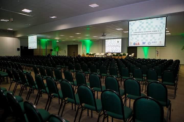 Organizador de Filas para Eventos em Fortaleza CE