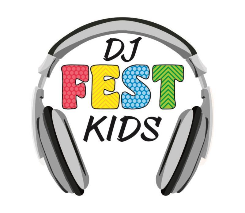 DJ Para Festa de Confraternização SP